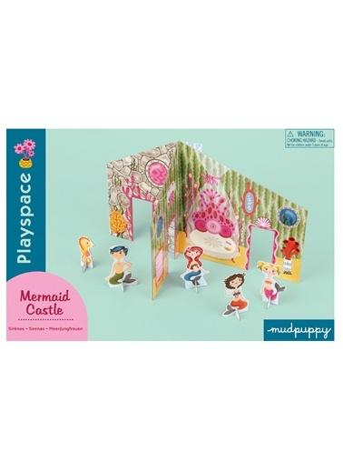 Model & Maket-Mudpuppy